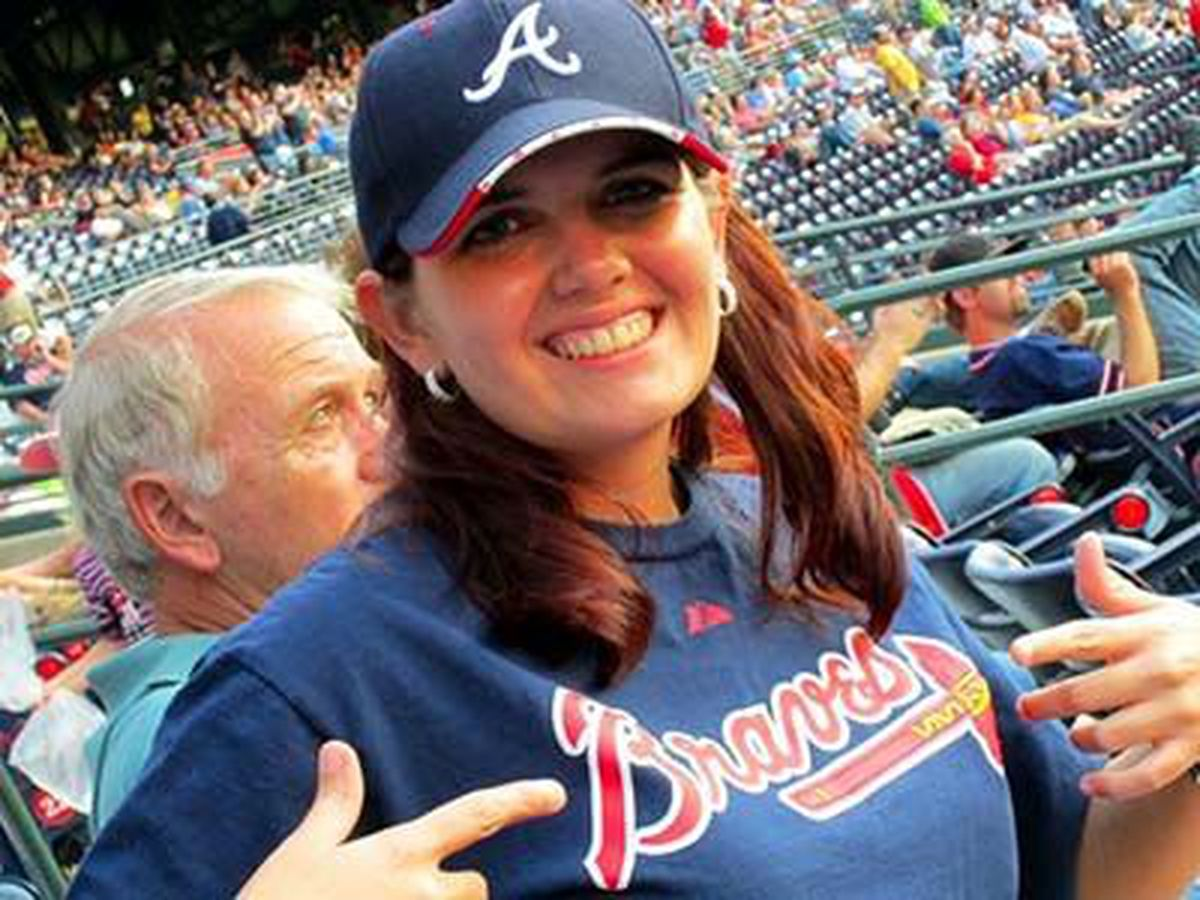 WTOC Announces Show Your Braves Spirit Contest
