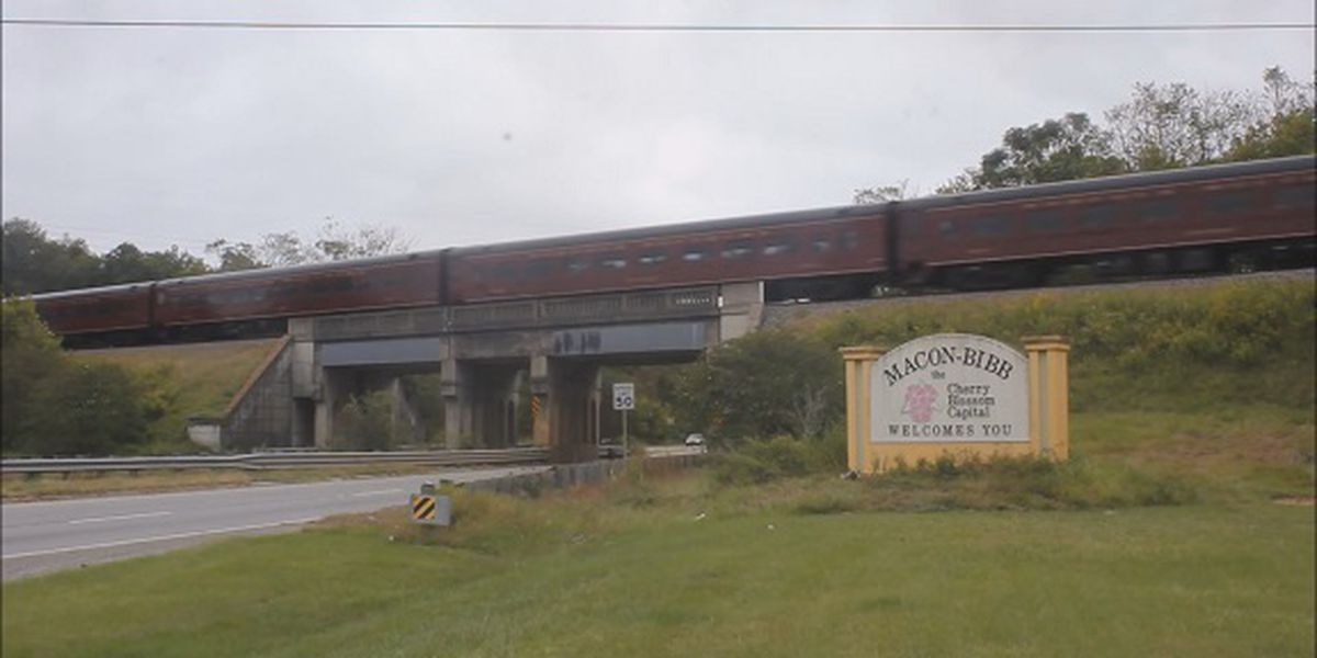 Legislators want to explore reviving the Nancy Hanks Passenger Rail Line