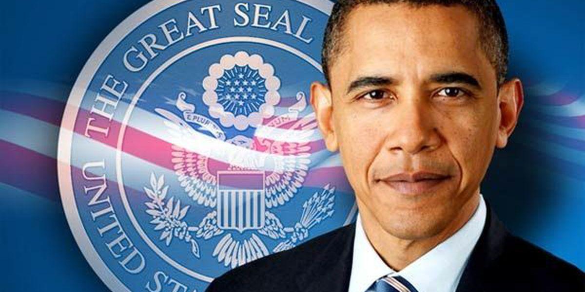Outsourcing, Obama top topics in heated U.S. Senate debate