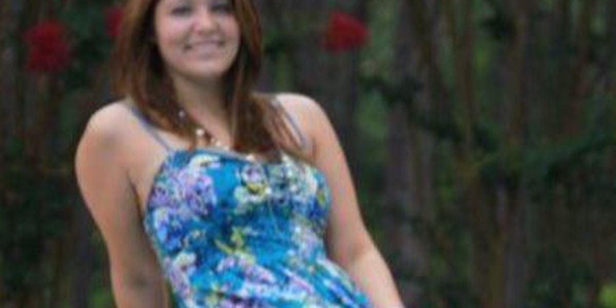 Reward increased in Rebecca Foley murder case