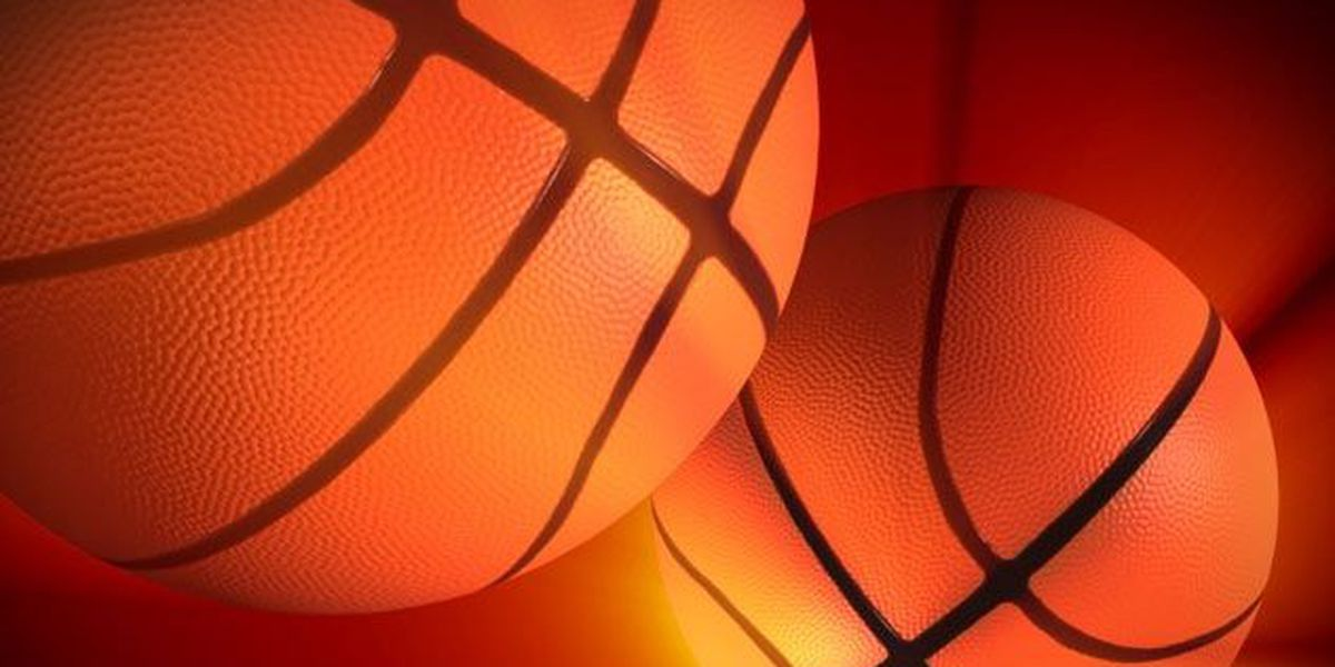 Jan. 22 high school basketball round up