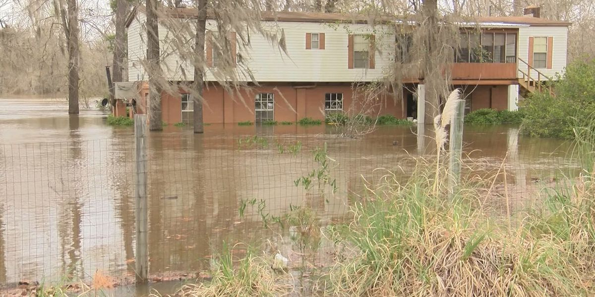 Montgomery Co. EMA gives update on local State of Emergency
