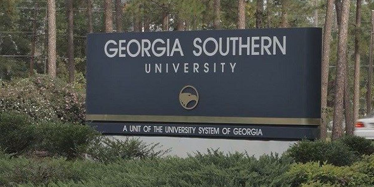 GSU student removed from game for throwing bottle at SSU cheerleader