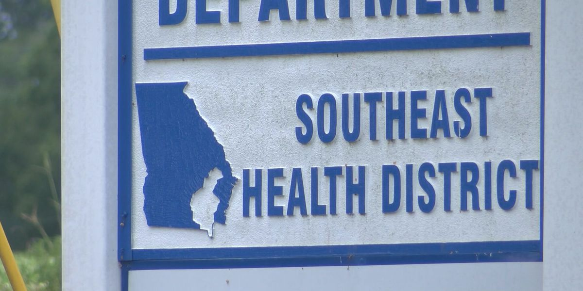 Bulloch, Toombs counties seeing more COVID-19 cases