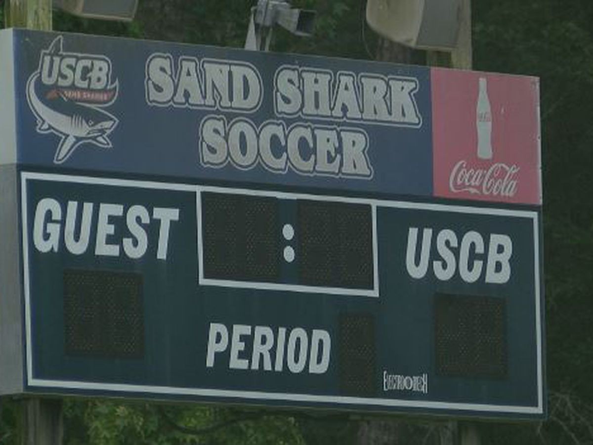 USCB Athletics to join Peach Belt Conference after unanimous vote