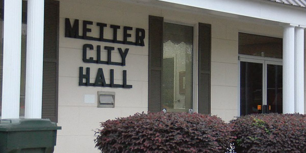 City of Metter partners with GSU to benefit small businesses