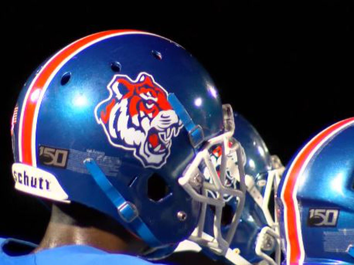 Sources: SSU looking to replace Morehouse on football schedule