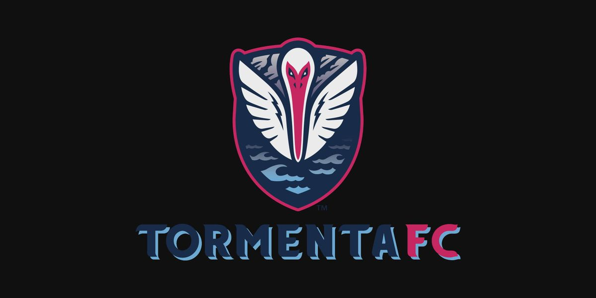 Tormenta FC academy coach tests positive for COVID-19