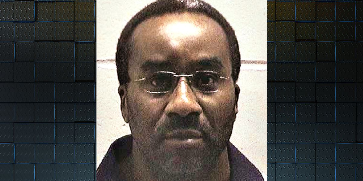 Board denies request for stay of execution in Cromartie case