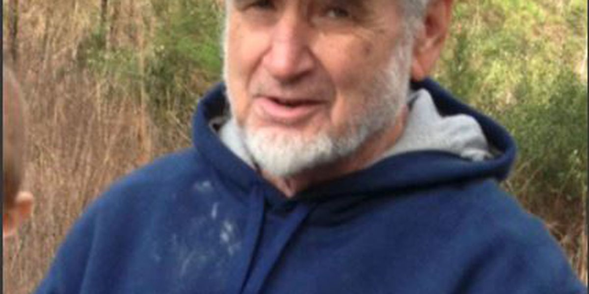 Appling Co. deputies recover missing man's body