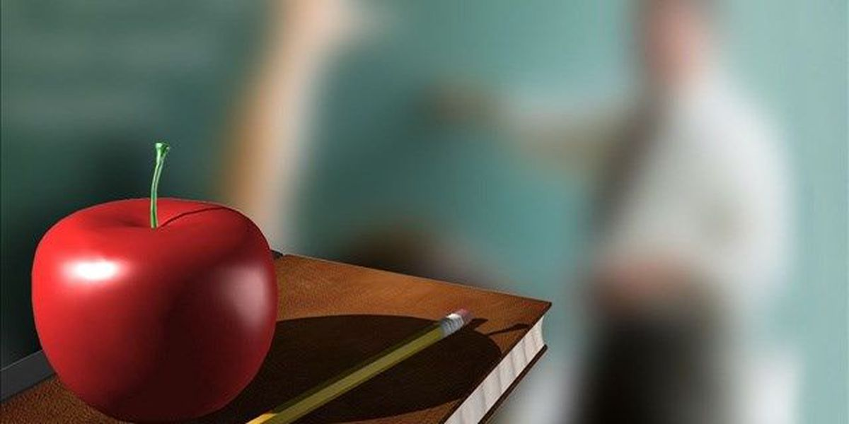 Fairness of new teacher evaluation system in question