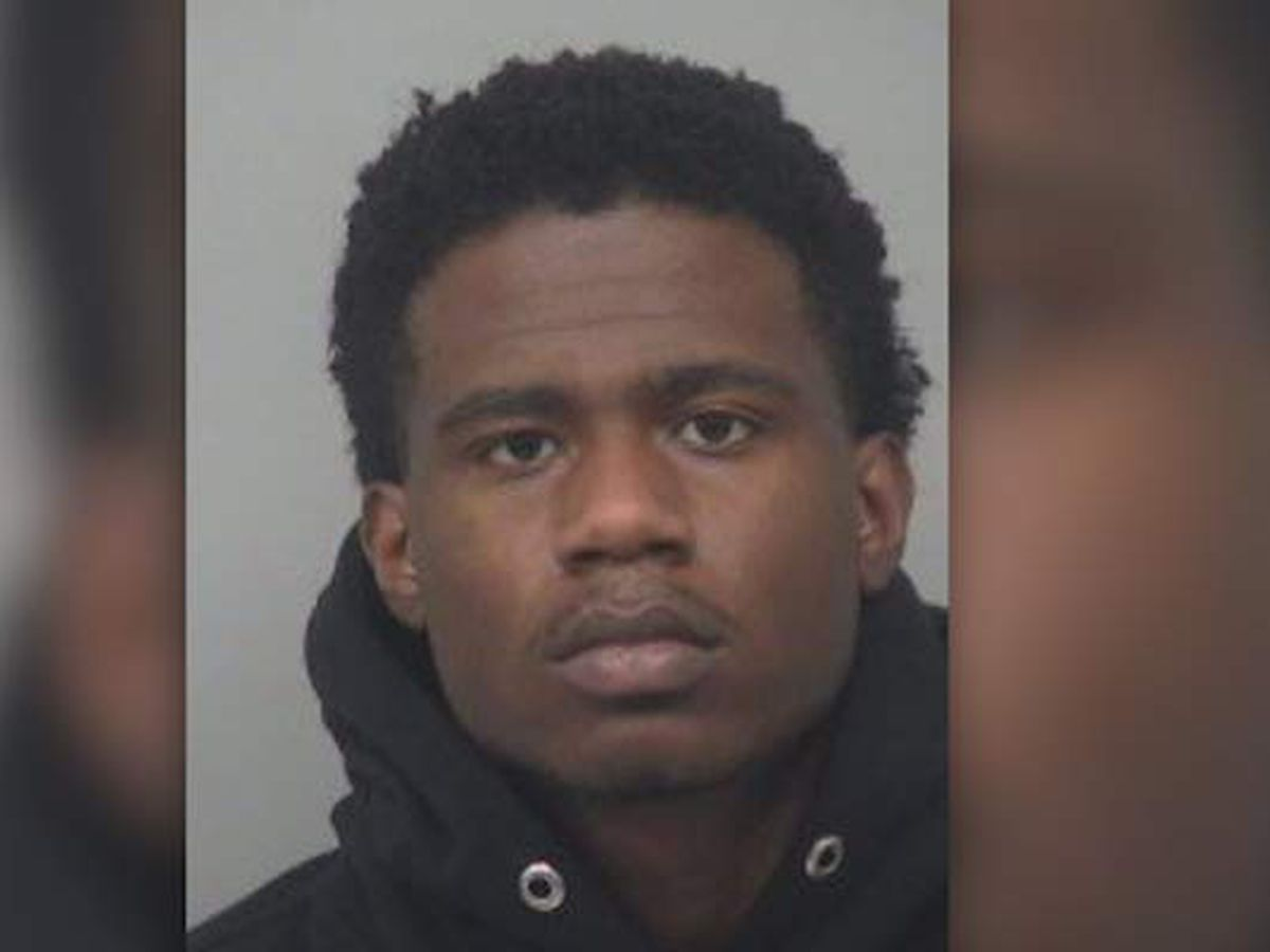 19-year-old accused of stealing nearly $1M from Georgia supermarket