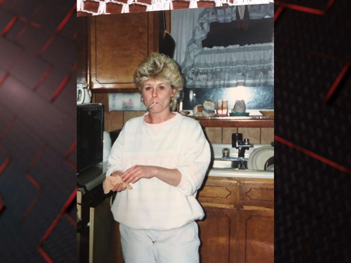 Savannah Police locate missing 50-year-old woman