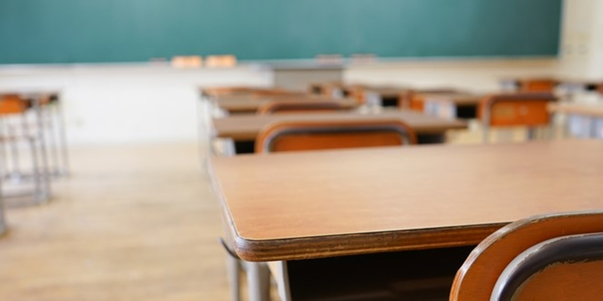 Classes canceled in Jeff Davis, Bacon & Wayne counties due to possible severe weather