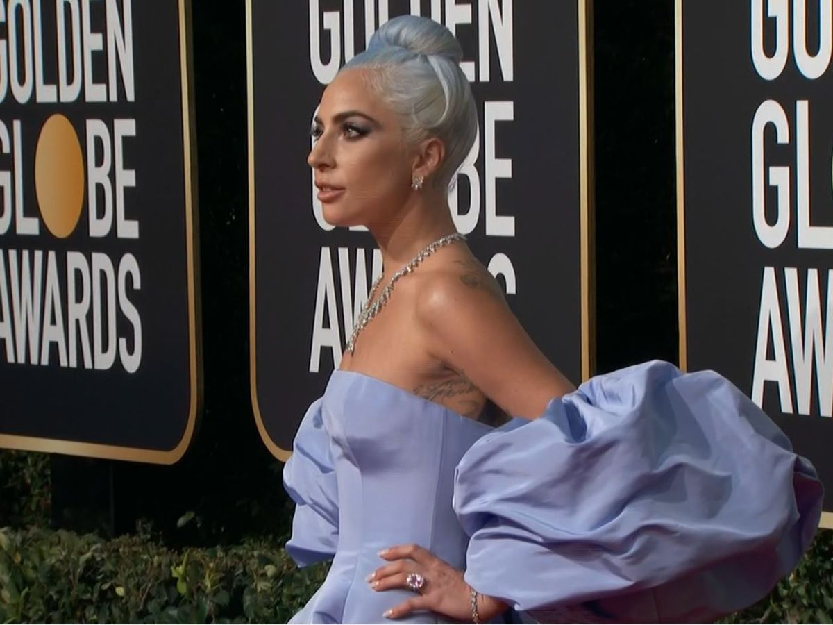 Lady Gaga's dogs recovered safely after theft, shooting