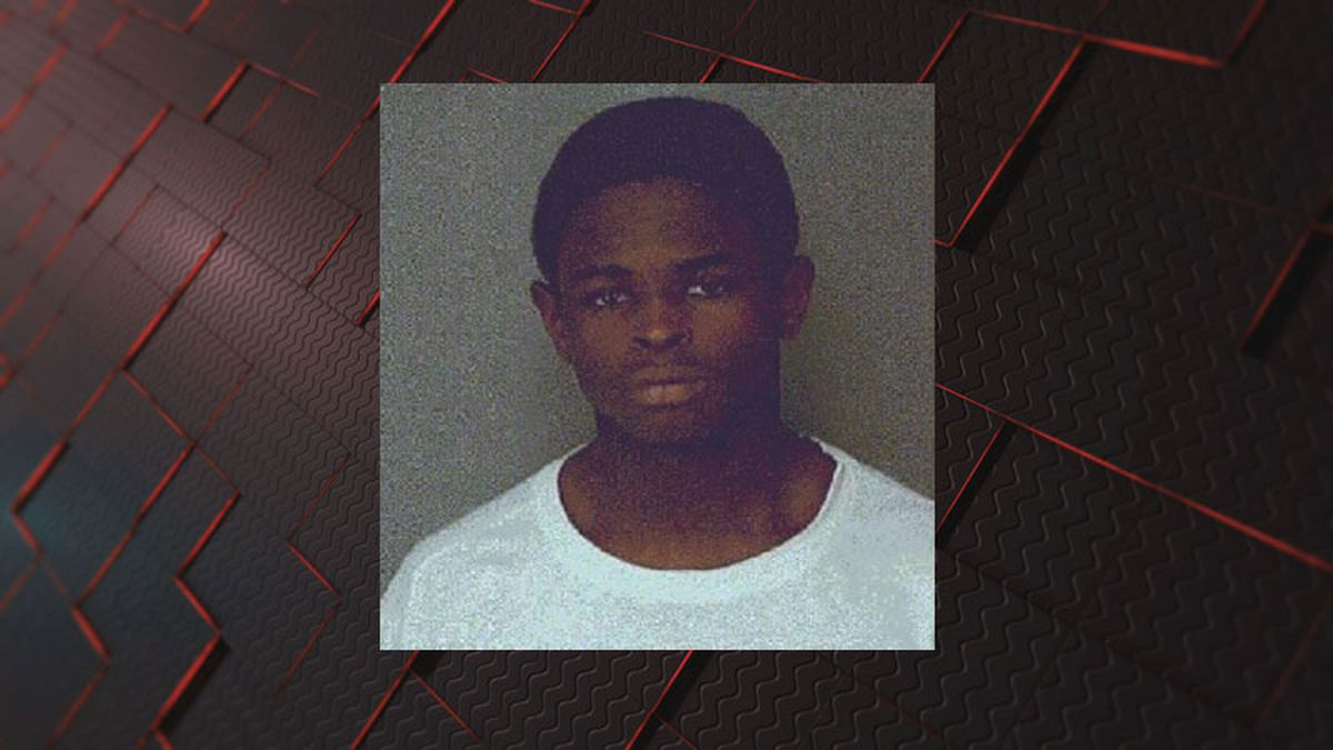 Man indicted for fatal stabbing on Hanson Street in Savannah
