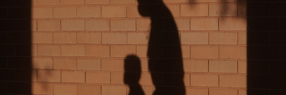No evidence of child abuse surge amid pandemic, HHS leaders say