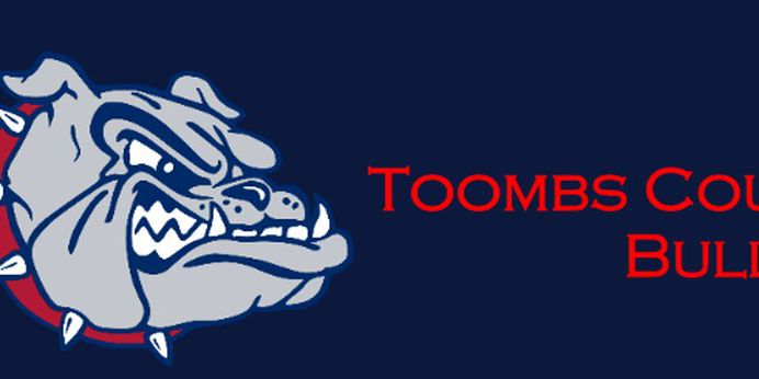 Toombs County heads into 2020-2021 school year with virtual, in-person learning