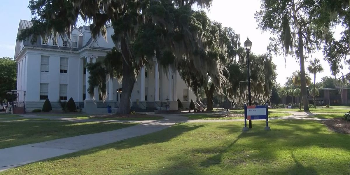 Savannah State University to hold symposium on race relations