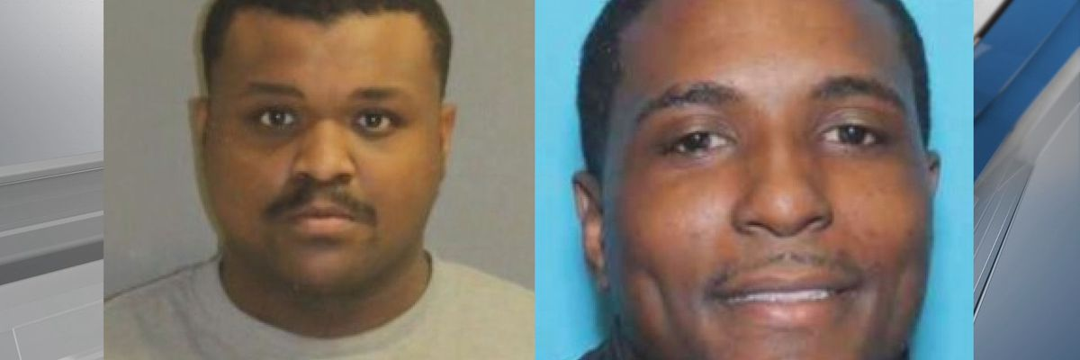 FBI looking for potential kidnapping victims of two truck drivers along I-95