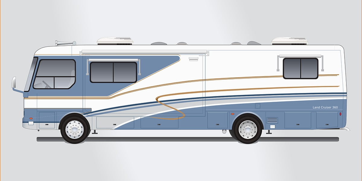 Space available for RVs to park in Toombs County to ride out storm