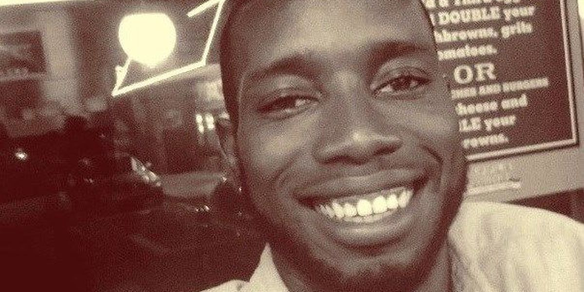 4 years after church shooting, family of TyWanza Sanders helping community through education