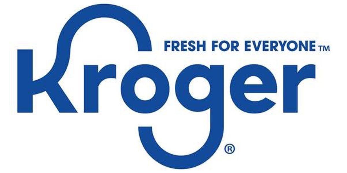 Kroger Pharmacies adjust hours to better accommodate seniors, at-risk groups