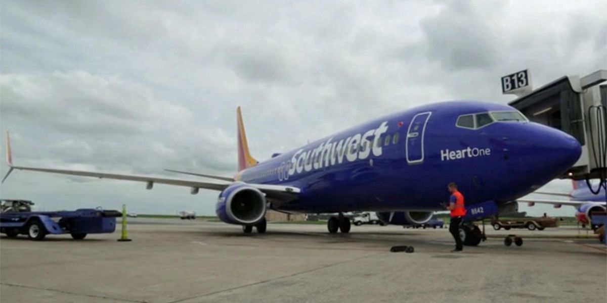 S.C. Lowcountry could see impact of new airline service at Savannah airport