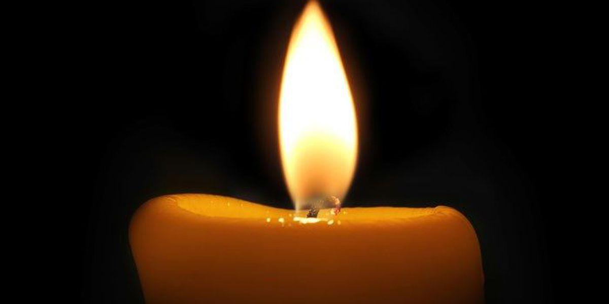 Memorial service held for Beaufort Co. teen found dead