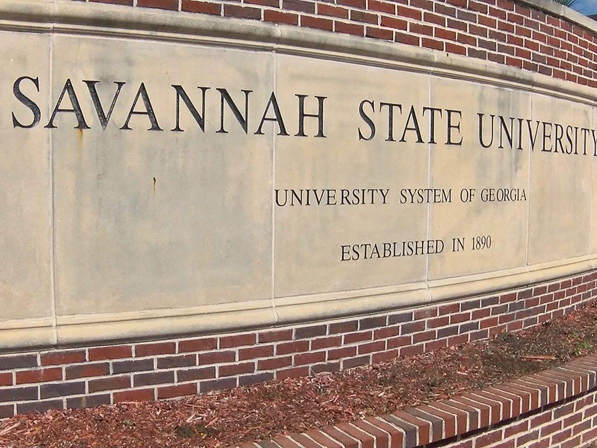 Savannah State at Howard University football game postponed due to Hurricane Florence