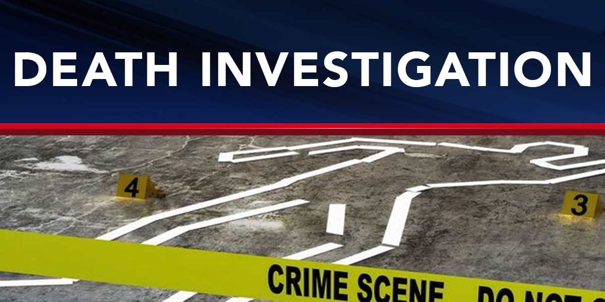GBI investigating death of 4-year-old in Wilcox Co.