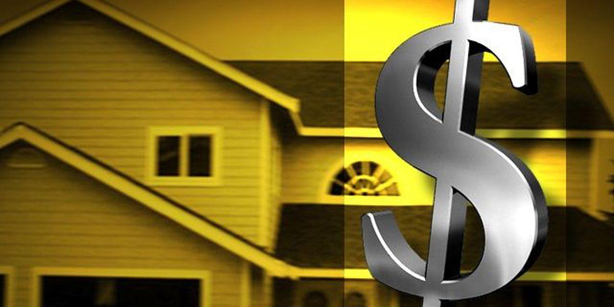 Senior Property Tax Exemption Seminar to be held in Savannah