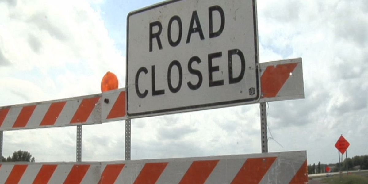Evans County EMA announces closure of all dirt roads in the county