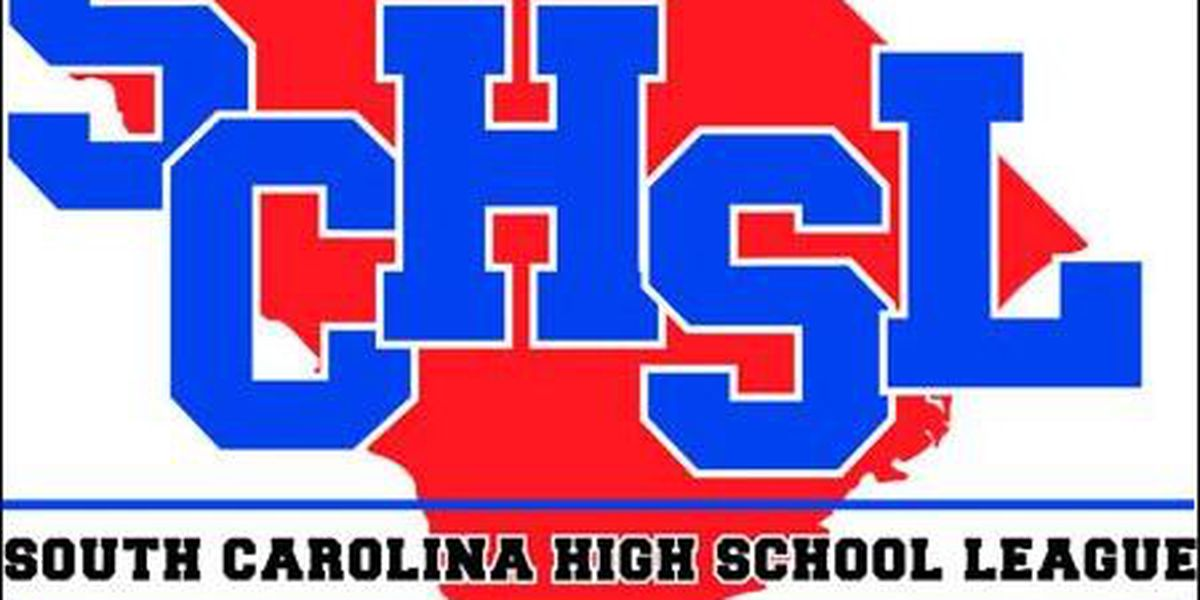 SCHSL releases return guidelines for sports