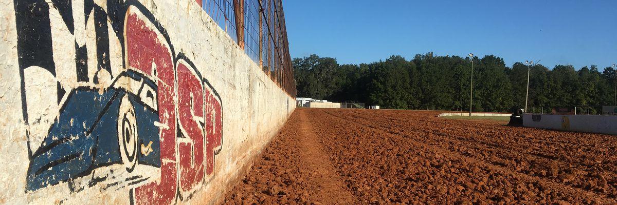 22nd annual Showdown in Savannah this weekend at Oglethorpe Speedway Park