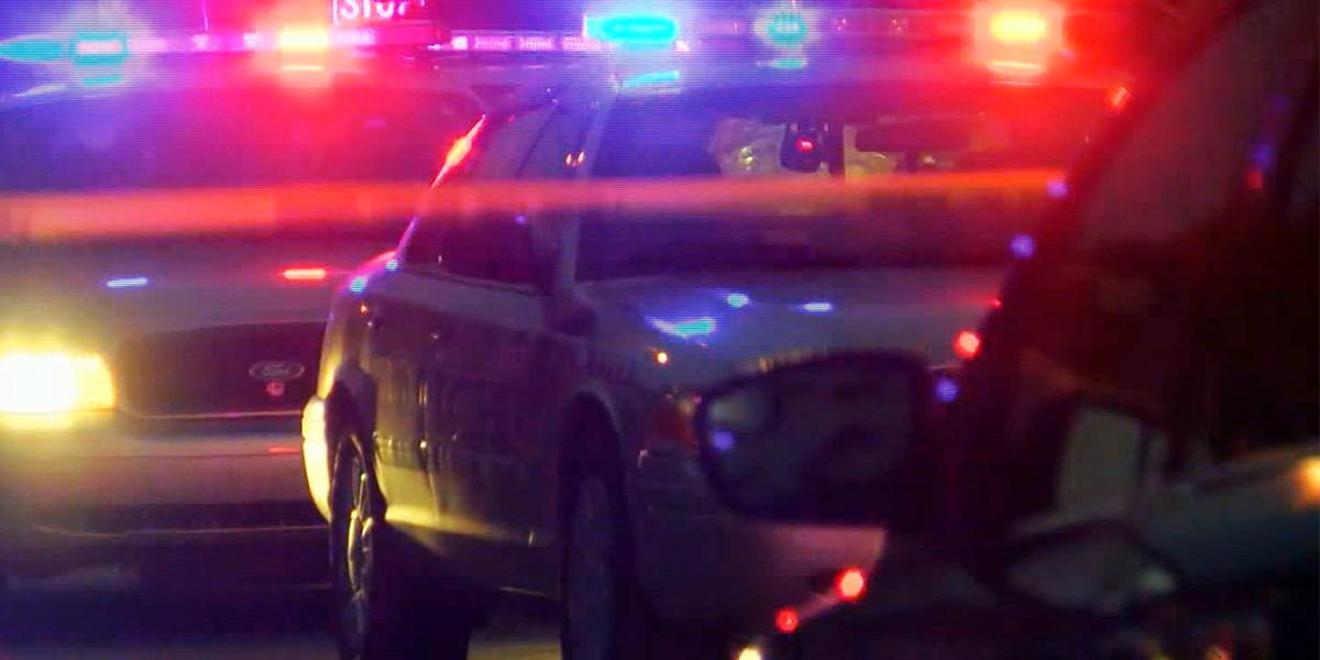 14 injured, 1 dead at shooting in SC nightclub