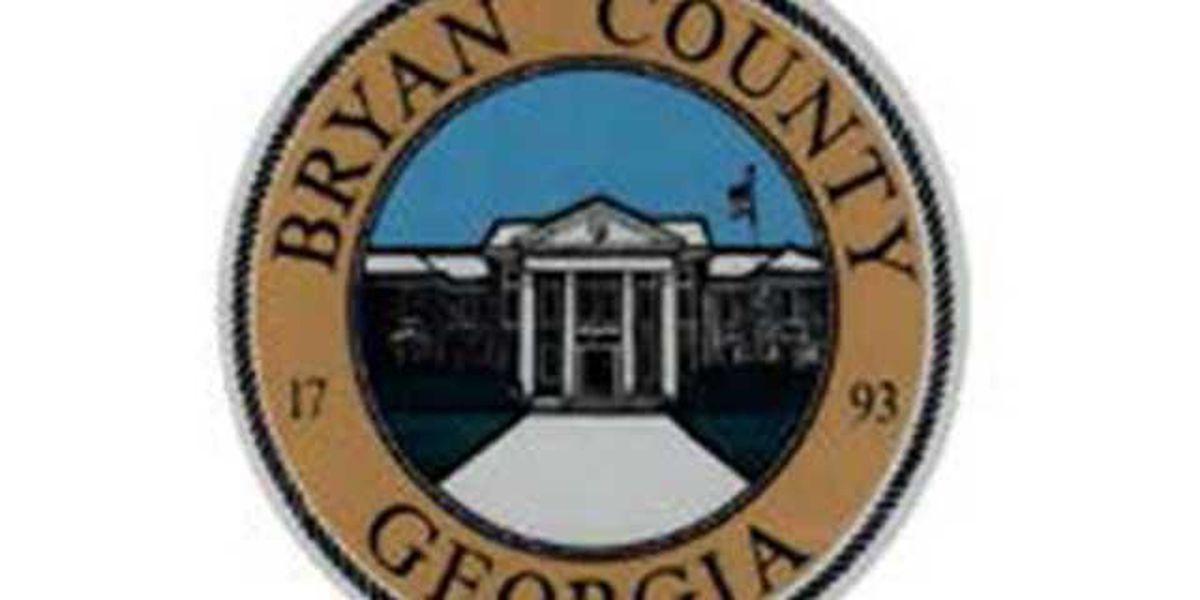 Bryan County issues MANDATORY EVACUATION for entire county