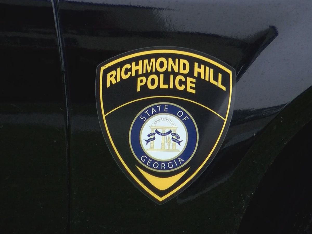 Speed detection device to be installed in Richmond Hill school zone