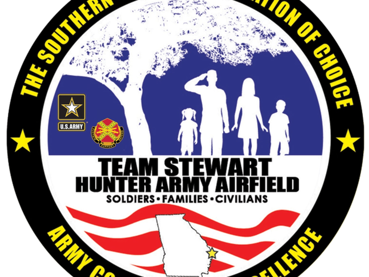 Hunter Army Airfield holding fall hiring fair