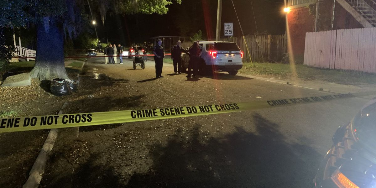 Police arrest suspect after 1 killed in W. 60th Street shooting