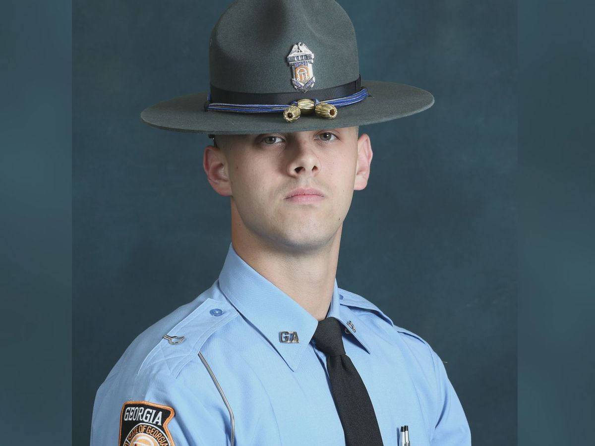 Former state trooper out on bond in felony murder case