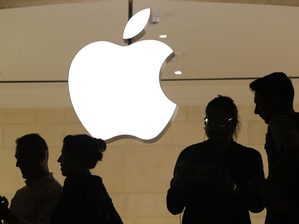 Apple deepens Austin ties, expands operations east and west