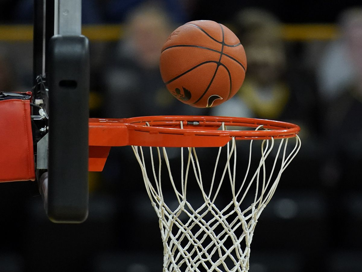 High school basketball scores for Tuesday, Feb. 23
