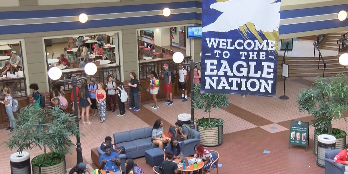 Georgia Southern offers new online tool to match course credit for military experience