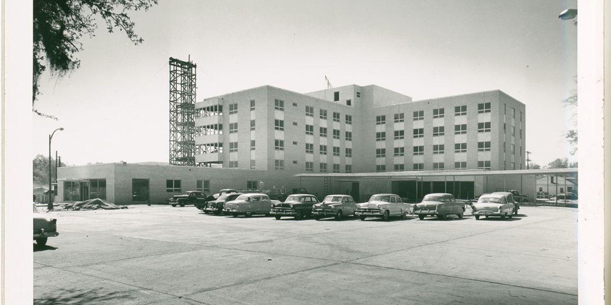 Memorial Health celebrates 65 years of service
