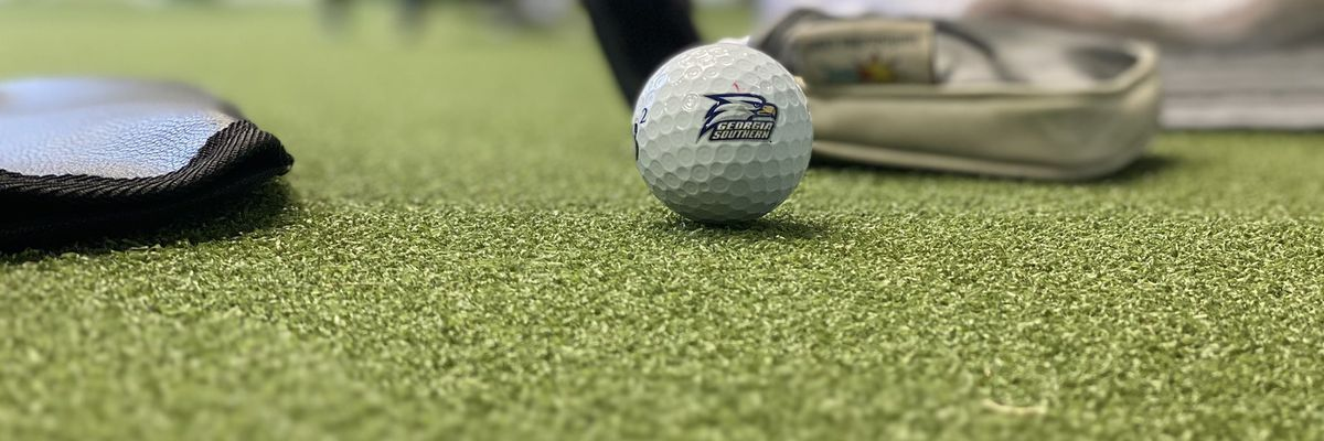 Georgia Southern's women's golf team is fundraising for invitational in Arizona