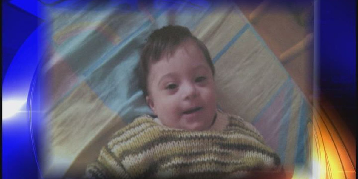 Fundraiser to be held to help local family adopt special needs child from overseas