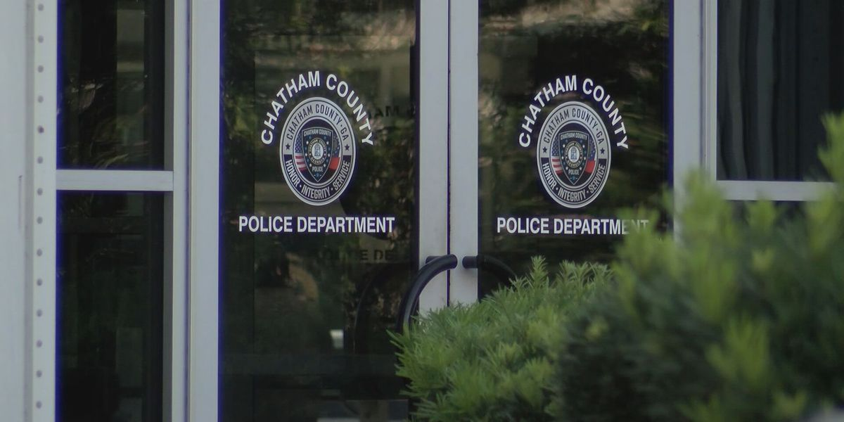 CCPD publishes operating procedures