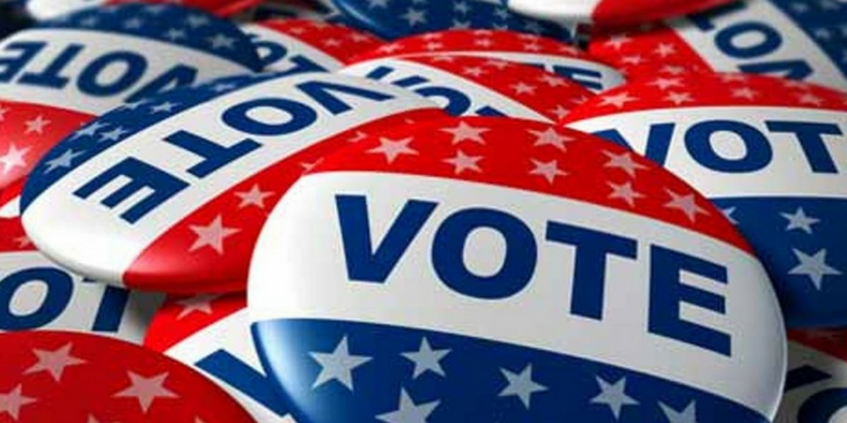 VOTING 101: Answers to frequently asked questions about SC absentee voting