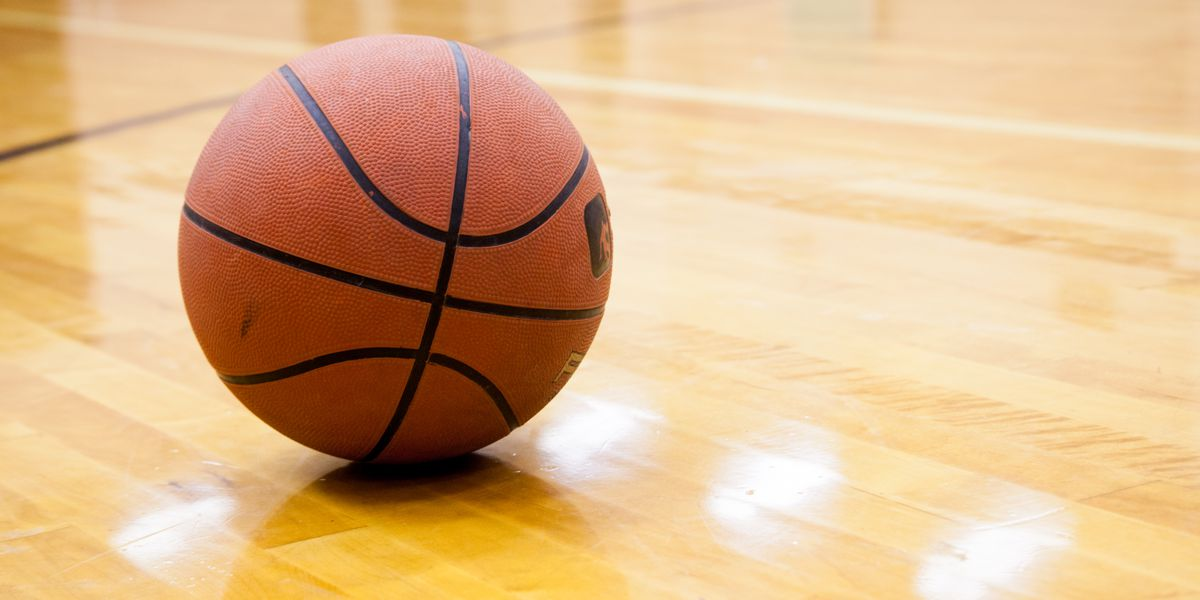 Saturday's area high school basketball playoff scores and state final match-ups
